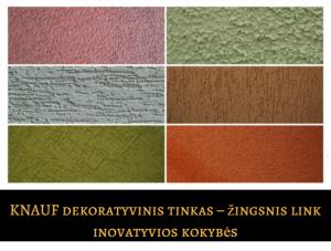 20171030-dekoratyvinis-tinkas