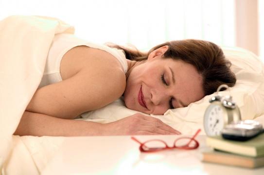 10 teisingo miegamojo taisyklių