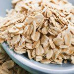 Avižos – grožio ir sveikatos receptas