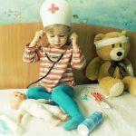 Bendras šlapimo tyrimas – normos vaikams
