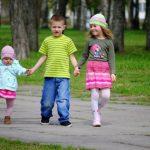 Žinomi Lietuvos žmonės - už pagarbų bendravimą