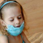 Gripas – simptomai, pagalba, prevencija