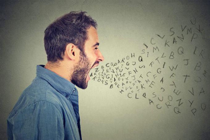 Kaip išlieti neigiamas emocijas?