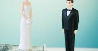 Kaip padėti vyrui užsidirbti?
