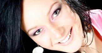 Kaip suprasti kosmetikos sudėtį?