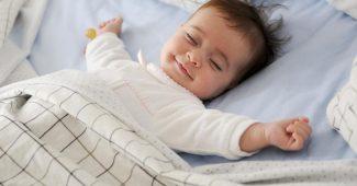 Kūdikio rėžimas