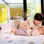 Nosies valymas kūdikiams ir vaikams – nosies siurbtukai