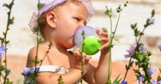 Populiariausi kūdikių vardai 2010 I pusmetis