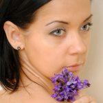 Riebios odos priežiūra