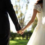 Santuoka – komandinis žaidimas
