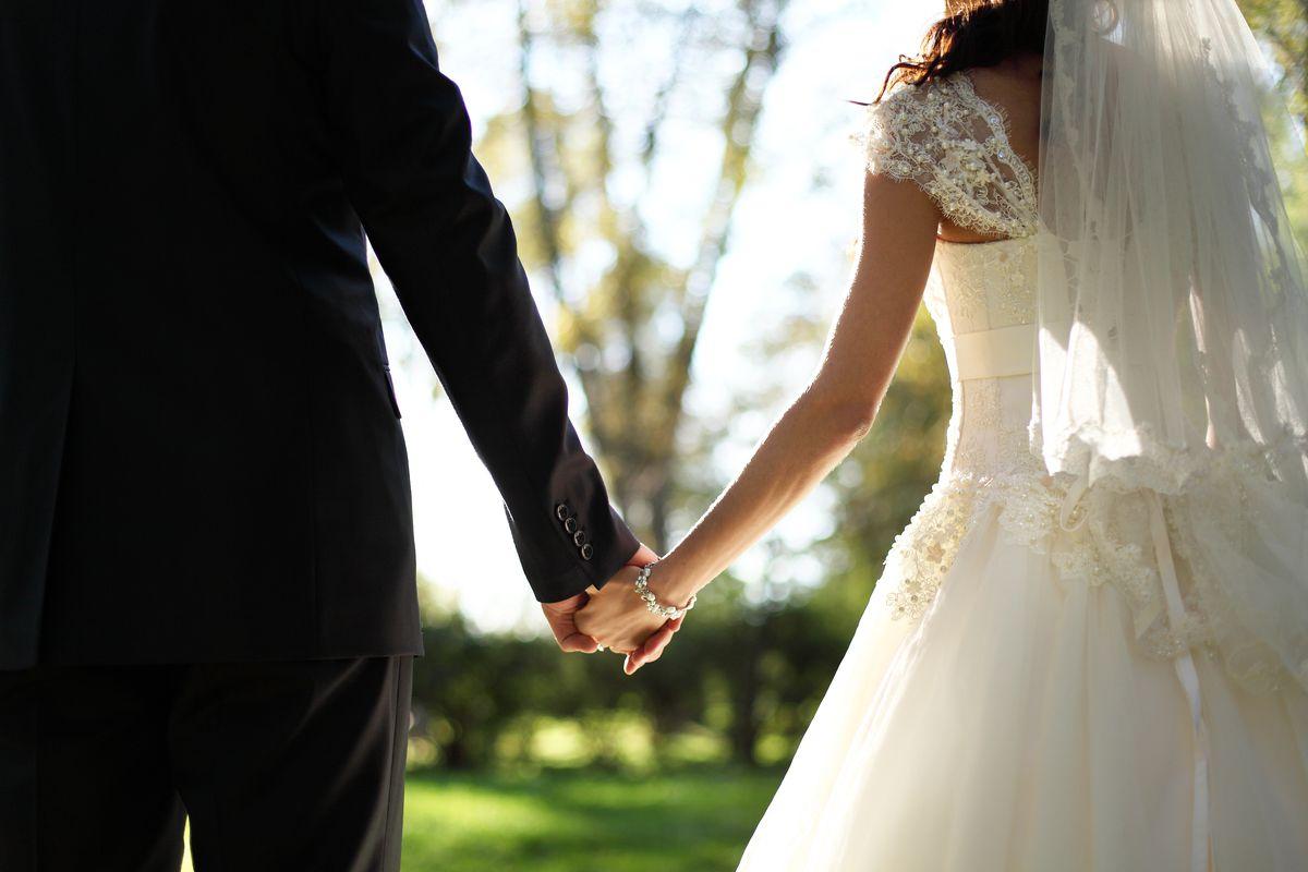 Santuoka - komandinis žaidimas