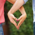 Sėkmingų santykių paslaptis