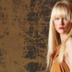 Seksualios šukuosenos paslaptys