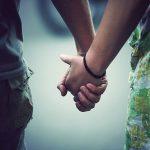 Kaip apsispręsti dėl skyrybų