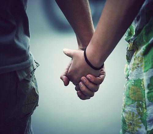 Kaip apsispręsti dėl skyrybų?