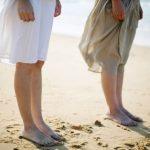 Šlapimo nelaikymas – gydymas ir prevencija