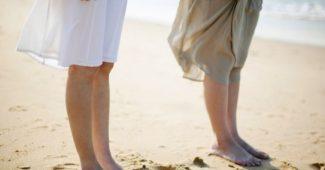 Šlapimo nelaikymas - gydymas ir prevencija