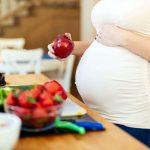 Sveikata planuojant nėštumą