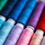 Kaip renkantis tekstilę išbalansuoti tarp grožio, kokybės ir kainos?