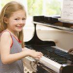 Kaip atrasti slaptus vaiko talentus