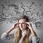 Kaip išgirsti savo vidinį balsą