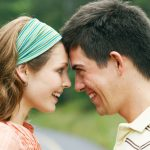 Vyras ir moteris. Auksinės bendravimo taisyklės