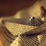 Šešios knygos, kurias turi perskaityti kiekvienas jaunuolis(-ė)